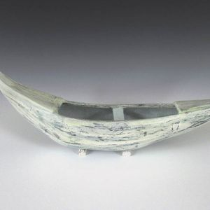 Boat Form